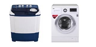 Top5 LG Washing Machine Repair Service Center in Bangalore We are Repairing All types OF Brands Door step Service Call now